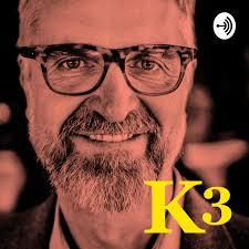 K3 podcast Dariusza Bugalskiego