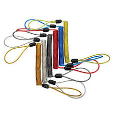 <b>bike cable lock</b>