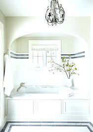 tub surround trim ideas bathtub surround bath kits tub trim moulding ideas