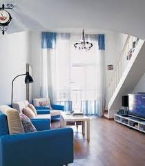 Small Picture Interior decoration for small house