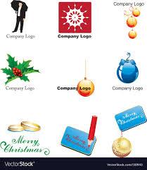Xmas Logos