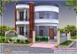 round house plans. Round House Design Kerala Home Floor Plans R
