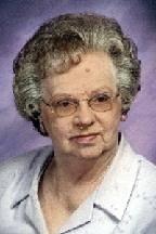 Thekla Cox Obituary (1926 - 2020) - Akron Beacon Journal