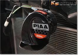 vendor fs piaa 400 500hz sports horn upgrade k5 optima store an error occurred