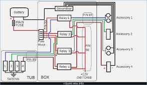 kc light switch wiring diagram explore wiring diagram on the net • jk fog light wiring diagram fasett info light bar wiring diagram relay kc lights wiring diagram guide