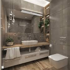 elegant outside wall tiles designs mieszkanie dla mÅ odych Å azienka styl nowoczesny zdjÄ