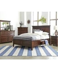 macys beds