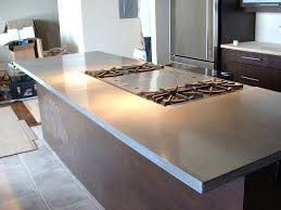 refinish concrete countertops concrete supplies resurface concrete countertop overlay resurface laminate countertop concrete overlay