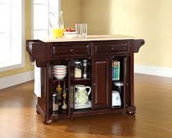Crosley Furniture Kitchen Island Crosley Furniture Alexandria Kitchen Island Best Kitchen Island 2017