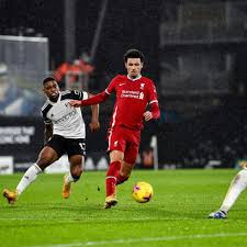 Injuries have made it hard to predict what might happen when liverpool meets leicester city. Liverpool Vs Tottenham Tv Channel Kick Off Time Amazon Prime And Live Stream Liverpool Echo