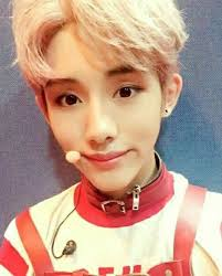 Image result for winwin nct