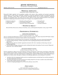 Physician Assistant Resume Stunning Physician Assistant Resume Templates Contemporary 5