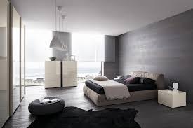 Designer Furniture Nyc