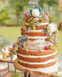 Country Suites On Twitter Naked Hummingbird Cake By Our Rm And Pastry Chef Rhea Sycip Restaurantverbena