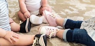 LittleWanderers.com - <b>Fashion for</b> your little one! - <b>Baby Shoes</b> ...