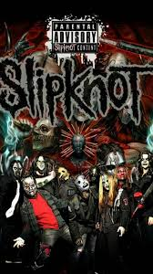You can install this wallpaper on your desktop or on your mobile phone and other gadgets that support wallpaper. Slipknot Wallpapers Free By Zedge