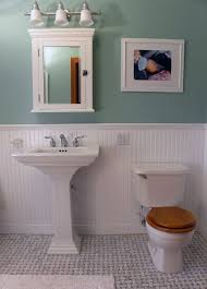 Best 25+ Old bathrooms ideas on Pinterest | Bathroom cabinets and shelves,  Average kitchen cost and Marble countertops cost