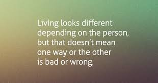 with borderline personality disorder
