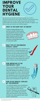 what are some dental hygiene tips quora what are some dental hygiene tips
