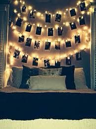 bedroom headboard lighting. room ideas headboard lights pictures bedroom lighting