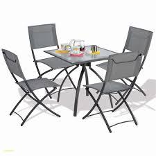 perfect ebay dining chairs fresh beautiful ebay dining room sets northdakoop than luxury