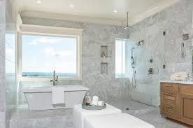 bathroom remodeling naples fl. Wonderful Bathroom Remodel Naples Fl Vanities Lovely Intended For Ordinary Remodeling S
