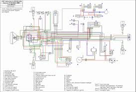 1997 yamaha blaster wiring trusted wiring diagrams \u2022 yamaha blaster headlight wiring diagram at Yamaha Blaster Headlight Wiring Diagram