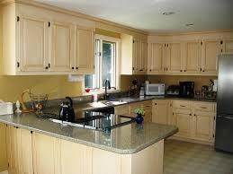 Kitchen Cabinet Refinishing Products Kitchen Cabinets Refinishing Kits Bhbrinfo