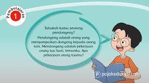 We did not find results for: Lengkap Kunci Jawaban Halaman 96 97 98 99 100 101 102 103 Tema 4 Kelas 4 Buku Siswa Subtema 3 Pembelajaran 1 Pojok Edukasi