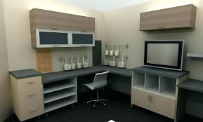 home office shelving systems. ikea office cabinets storage cabinet systems for home shelving f