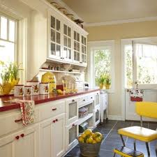yellow country kitchens. Kitchen Decoration Thumbnail Size Yellow Country Kitchens Farmhouse  Butter Yellow Soft Pale Golden Light Country Kitchens