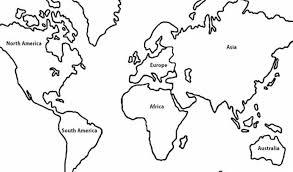 Small Picture Map Of Brazil Clip Art At Clkercom Vector Clip Art Online Brazil