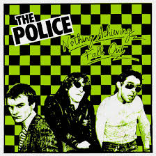 The Police A Breath Of Fresh Air This Day In Music