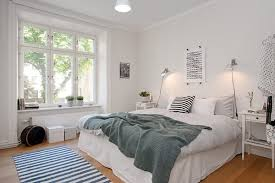 Small Bedroom Layout Creative Property