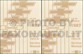 1987 chevy gmc p forward control wiring diagram motorhome and 1979 Chevy Wiring Diagram 1979 Chevy Wiring Diagram #86 1979 chevy k10 wiring diagram