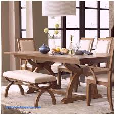 best windsor dining chair fresh my biggest windsor kitchen chairs lesson than elegant windsor dining chair