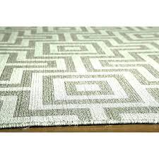 gray rug ikea runner hallway rugs wonderful
