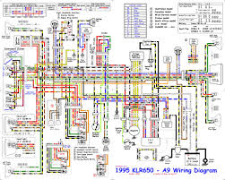 1997 ford escort wiring diagram to 1995 kawasaki klr650 simple 2001 Ford ZX2 Coupe at Wiring Schematic For 2001 Ford Escort Zx2