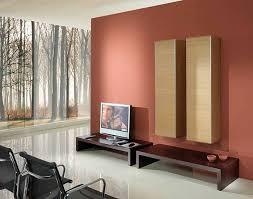 Color Palettes For Home Interior Impressive Decorating Design