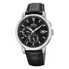 Наручные <b>часы Festina F20280</b>/<b>4</b> — купить в интернет-магазине ...