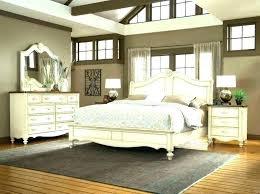 Teen Bedroom Furniture Com Bedroom Furniture Teen Bedroom Sets ...