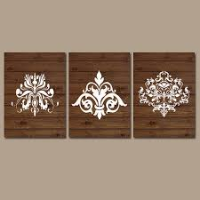 classy design french wall art home decor ideas 10 best pictures work prints for damask wood on french country decor wall art with french wall art fallow fo