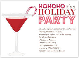 holiday invitations holiday party invites holiday party invites for simple invitations