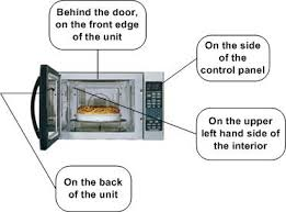 ge monogram oven wiring diagram images ge monogram oven wiring ge spacesaver microwave parts besides oven fuse location