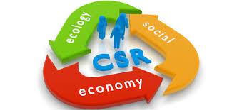 IMPORTANT! [Armando Iachini]: Social Responsibility Must Be Considered!