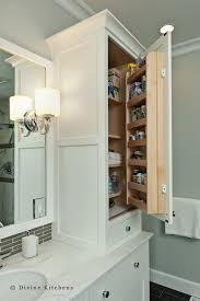 houzz bathroom design. most-liked bathroom ideas houzz design i