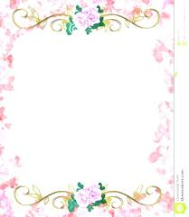 Online Wedding Invitations Maker Feat Apply A Wedding Template In