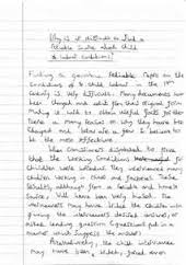 free child labor essays and papers    helpmefree essays on words on child labour essay  get help   your writing