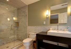 traditional marble bathrooms. Carrera Marble Bathrooms Bathroom Traditional With F