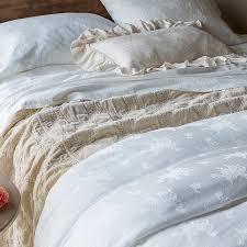 bella notte linens duvet covers bella notte duvet covers in isabella cottage haven interiors